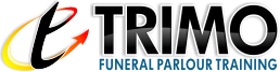 Funeral Training